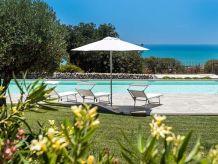 Villa Isla Verde - Gelsi