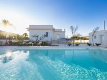 Villa Villa Rita