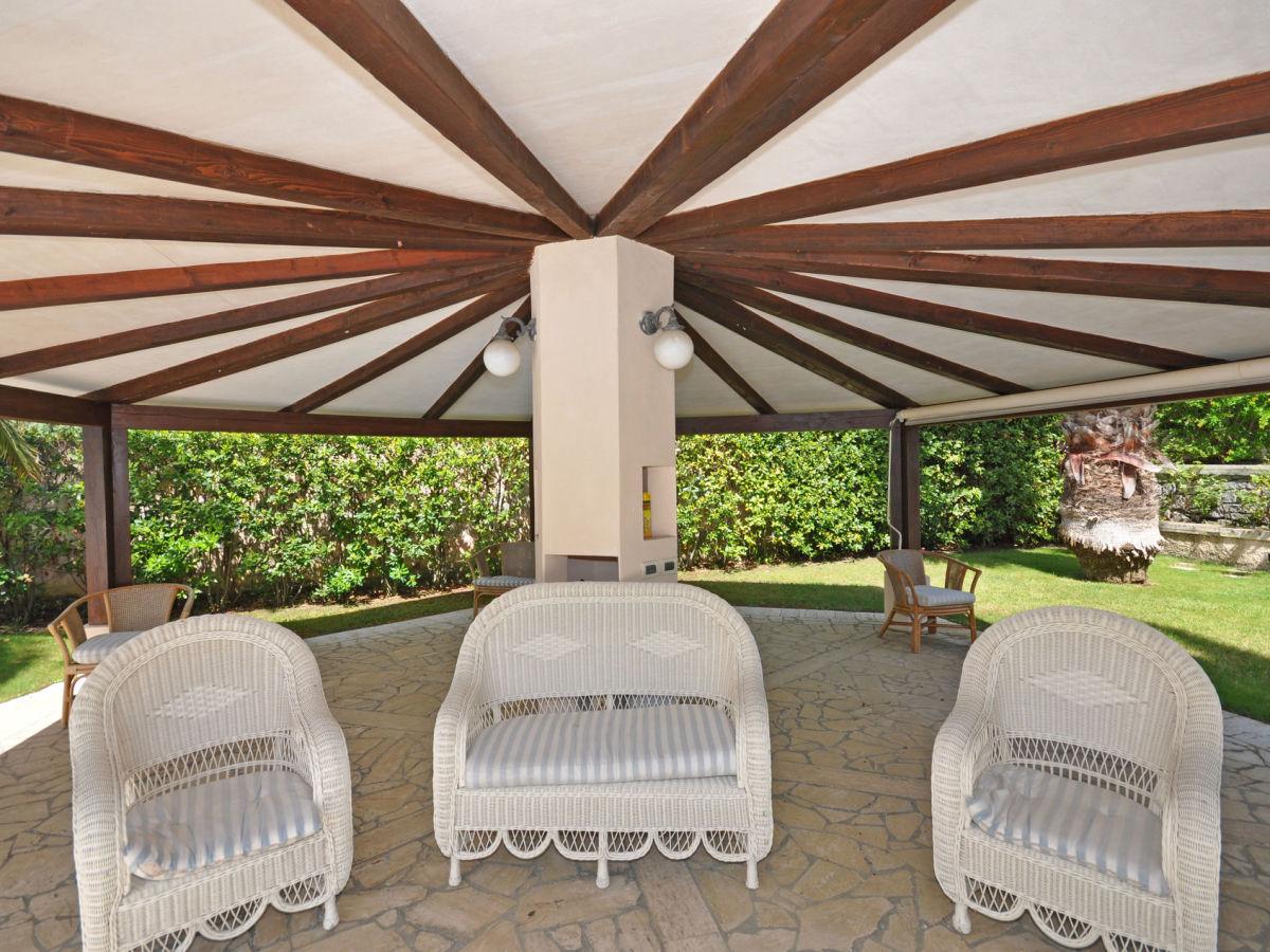 ferienhaus le palme toskana firma der duft toskana. Black Bedroom Furniture Sets. Home Design Ideas