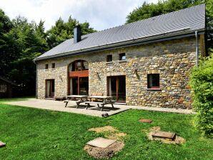 Ferienhaus Le Duret