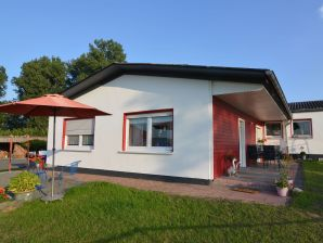Ferienhaus Frankenberg