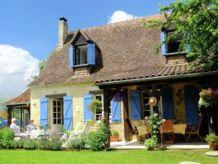 Villa Les Maratoux