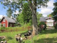 Bauernhof 2 Häuser am See