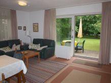 Ferienwohnung 1 im Haus Westmarken (ID 197)