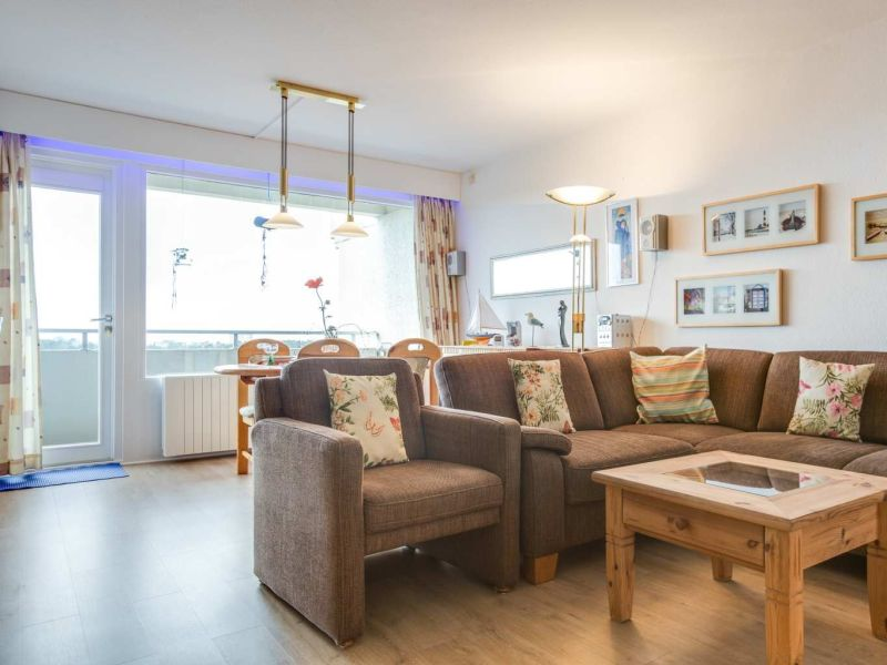 ferienwohnungen ferienh user mit wlan auf der halbinsel eiderstedt mieten urlaub auf der. Black Bedroom Furniture Sets. Home Design Ideas