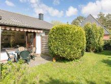 Ferienhaus B im Haus Böhler Landstr. 74 (ID 321)