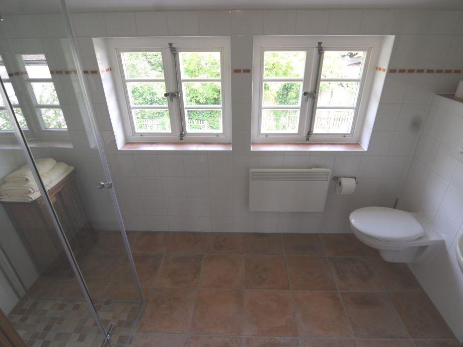 ferienhaus backhaus steinhuder meer wunstorf firma tier hilft mensch stiftung bernd. Black Bedroom Furniture Sets. Home Design Ideas