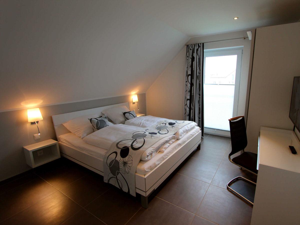 ferienhaus luxus villa pace fleesensee meckenburgische seenplatte firma gsa mbh frau anja. Black Bedroom Furniture Sets. Home Design Ideas