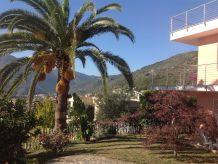 Ferienwohnung Alessia Ferienwohnung in Villa