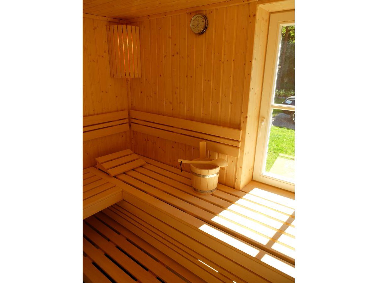 ferienhaus seemannsbraut glowe mecklenburg vorpommern herr markus mohrenweiser. Black Bedroom Furniture Sets. Home Design Ideas