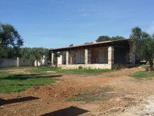 Landhaus Casa Ulivo