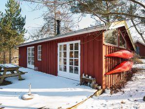 Ferienhaus Skovgårde, Haus-Nr: 85888