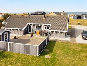 Ferienhaus Grønhøj Strand, Haus-Nr: 85967