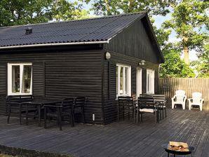 Ferienhaus Læsø/Vesterø / Læsø, Haus-Nr: 87848