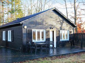 Ferienhaus Læsø, Haus-Nr: 87848