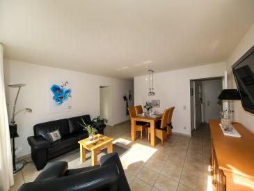 Ferienwohnung Hohe Lith Wohnung 1_09