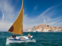 Holiday apartment Batana Rovinj