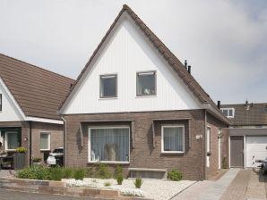 Ferienhaus Zonnig Egmond