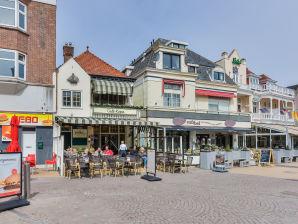 Ferienwohnung Koper Residence Zandvoort