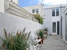 Ferienwohnung Endless Summer Luxury Residence (4persons)