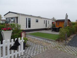 Ferienhaus Renesse - ZE615