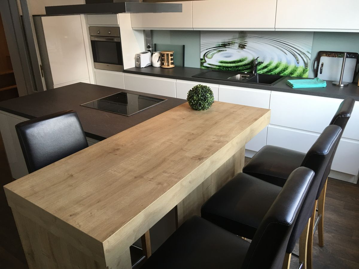 ferienwohnung loft ostfriesland herr werner k ster. Black Bedroom Furniture Sets. Home Design Ideas