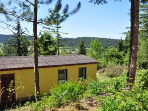 Ferienwohnung Reinsberger Dorf - Studio-Appartement