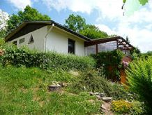 Ferienhaus Am Goldener Kreuz-Seligenthal-av650