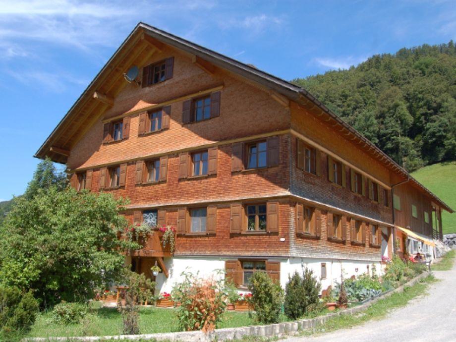 Der Haldenhof