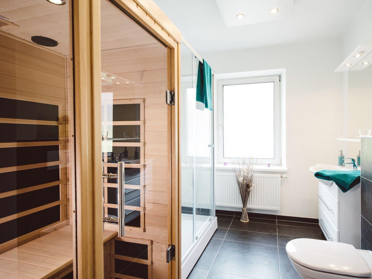 ferienwohnung reichenstein 15 1 steiermark eisenerz. Black Bedroom Furniture Sets. Home Design Ideas