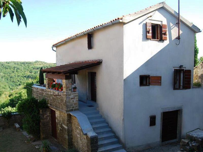 Villa Casa della Vigna