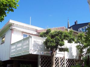 Ferienhaus Lysekil, Haus-Nr: 35011