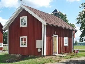Ferienhaus Lönashult, Haus-Nr: 35253