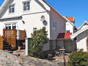 Ferienhaus Kungshamn, Haus-Nr: 39705