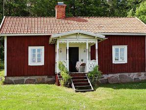 Ferienhaus Vimmerby, Haus-Nr: 54585