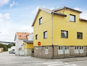 Ferienwohnung Lysekil / Lysekil, Haus-Nr: 63953