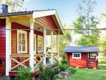 Ferienhaus Årjäng / Långserud, Haus-Nr: 67060