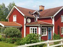 Ferienhaus 91980