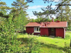 Ferienhaus Lysekil, Haus-Nr: 10912