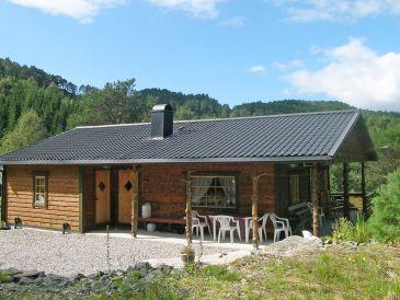 Ferienhaus 11750
