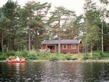 Ferienhaus Halden, Haus-Nr: 14710