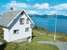 Ferienhaus , Haus-Nr: 20630