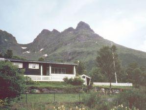 Ferienhaus 20983