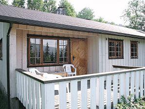 Ferienhaus Markegård, Haus-Nr: 22689