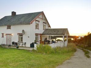 Ferienhaus Golma, Haus-Nr: 23919