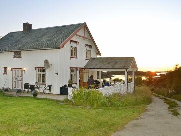 Ferienhaus 23919