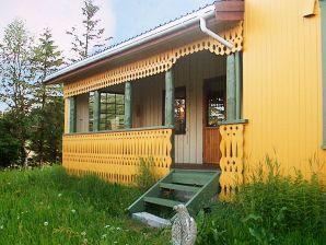 Ferienhaus 24202