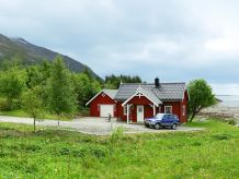 Ferienhaus Helgeland, Haus-Nr: 28127