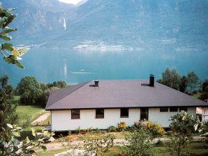 Ferienwohnung Høyheimsvik, Haus-Nr: 28587