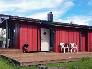 Ferienhaus Korshamn, Haus-Nr: 29031